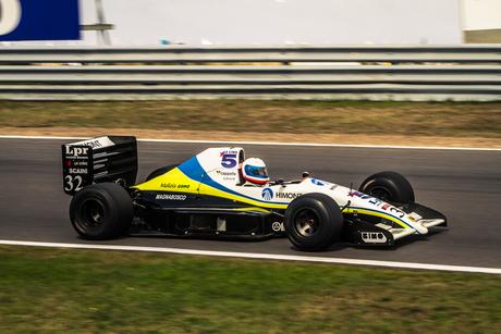 Historic Grand Prix Zandvoort 2013-0430.jpg