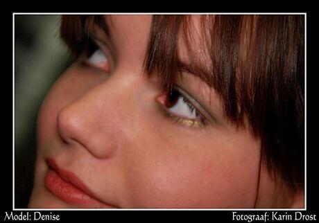 Denise II