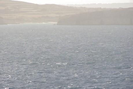 Pauls Bay