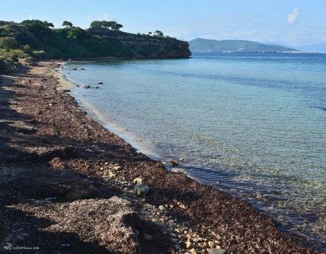 Griekenland Aegina 5