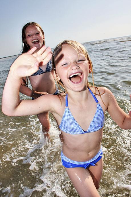 summer and sea 3