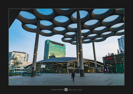 20200507-Utrecht-irisborst-36