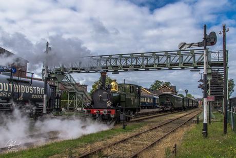 MBS NS 8107 Haaksbergen