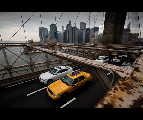 NY: p a r t III