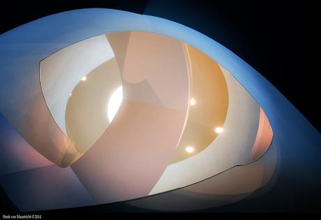 Stedelijk-abstract