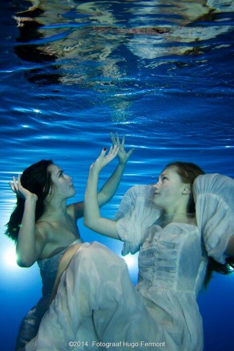 Onderwatershoot 4