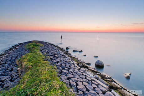 IJsselmeerkust 01
