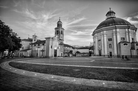 Loano Italie