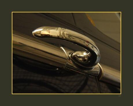 Buick.....
