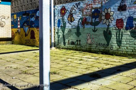 graffiti oosterkim