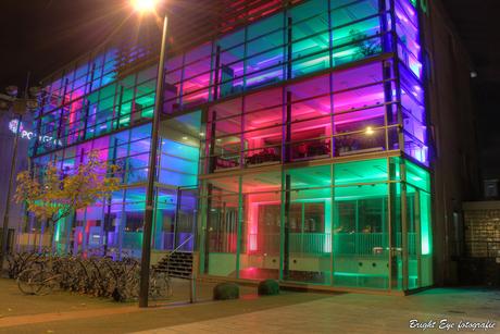 Glow Eindhoven 2010-3