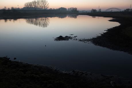Meinerswijk
