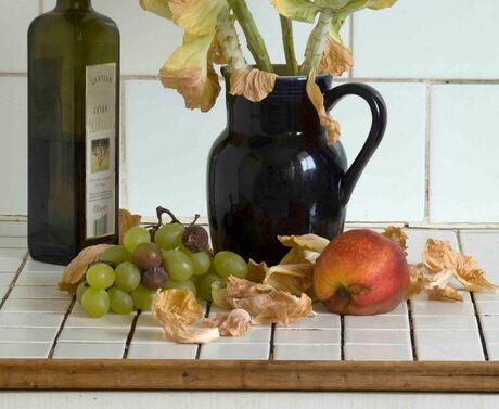 Herfst in de keuken 7