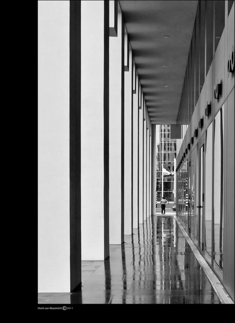 Rotterdam-70