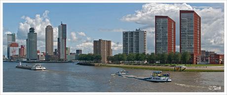 Rotterdam 11 Serie 3