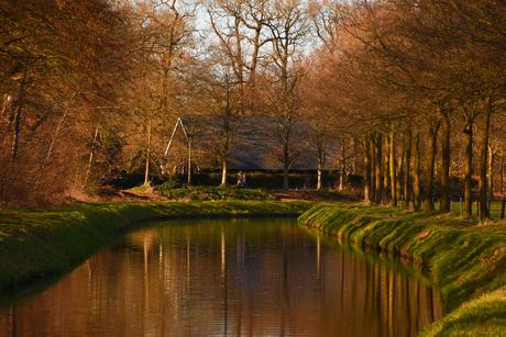 DSC_1463 Bornsebeek.
