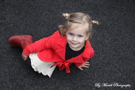 Little Beauty