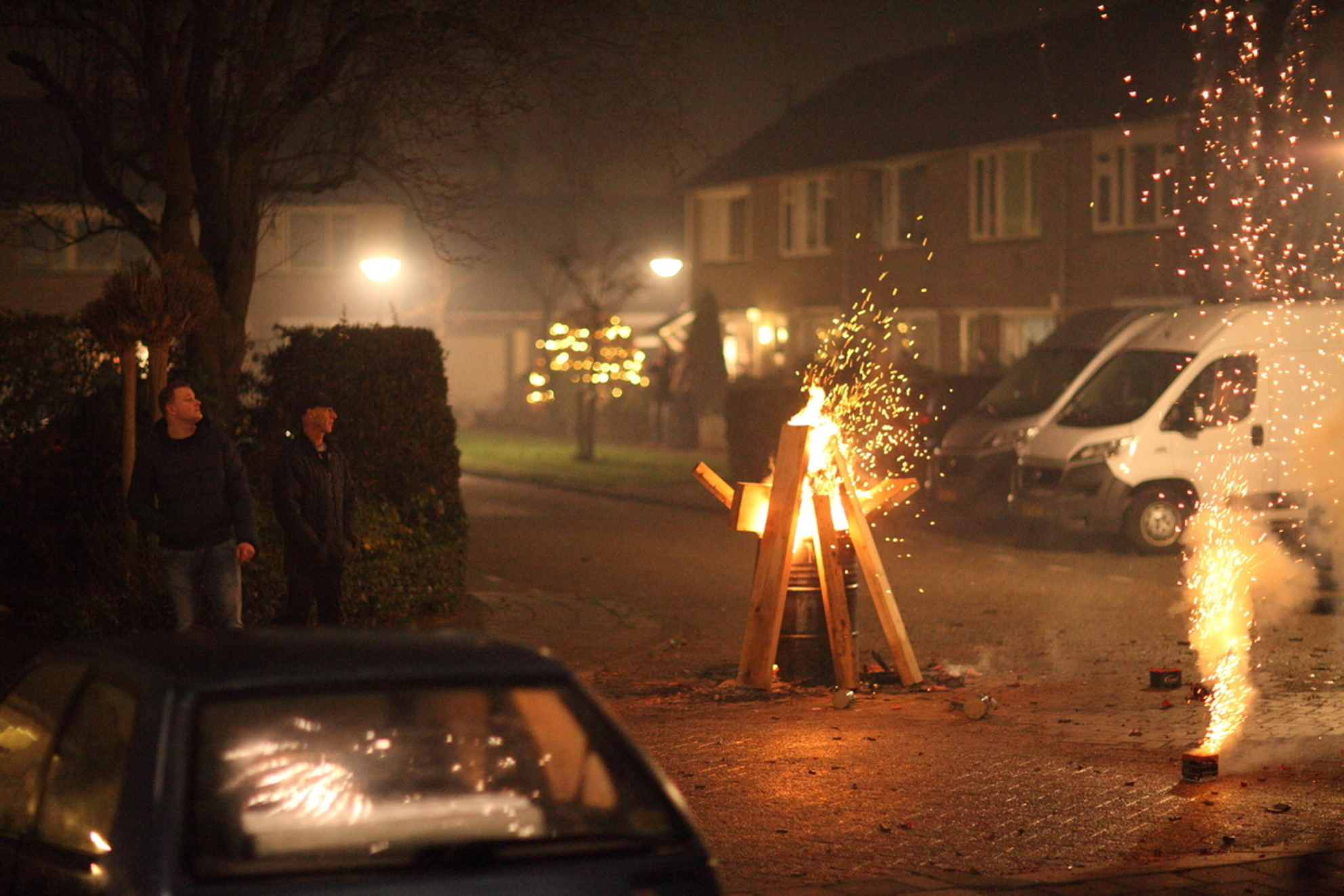 IMG_4375 - Oud en Nieuw '18/'19 - foto door Sander_van_Dijk op 03-01-2019 - deze foto bevat: nieuwjaar, zoomnluitdaging - Deze foto mag gebruikt worden in een Zoom.nl publicatie