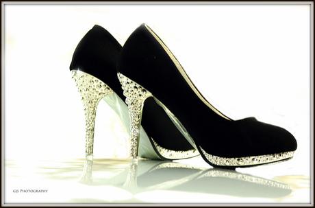 shoe's promotion ..