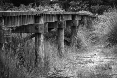 Knuppelbrugje
