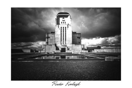 Radio Kootwijk2019