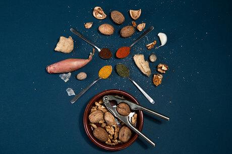 Foodfotograaf-Vlaardingen-Soll-Created