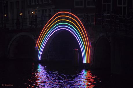 light festival 1 1612278060mw