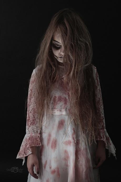 Halloween *