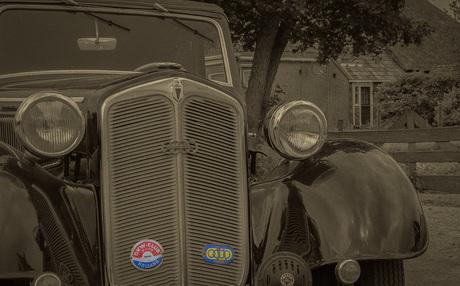 Auto Union / DKW  F8 Cabriolet