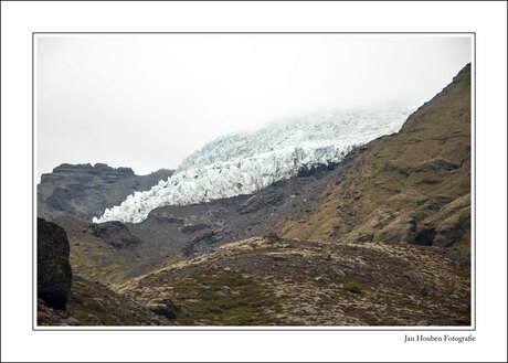 IJsland (3-71)