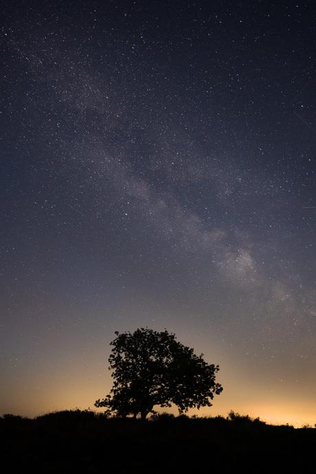Melkweg Lemele