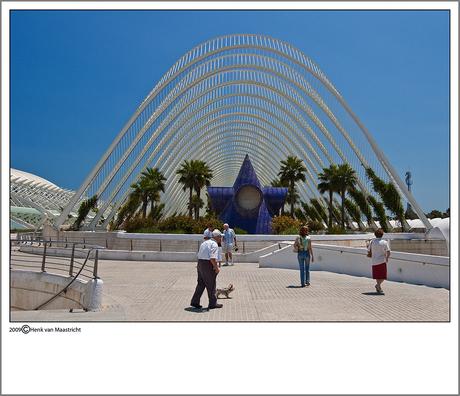Valencia 7