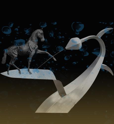 fontein-paard-2