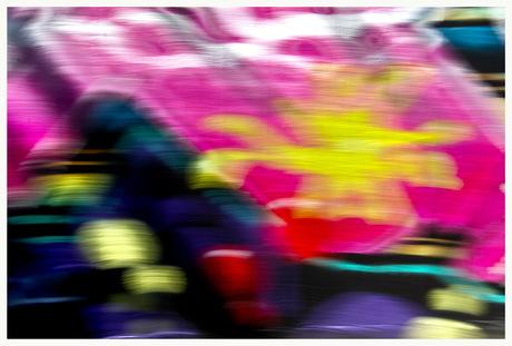 Graffiti -10-