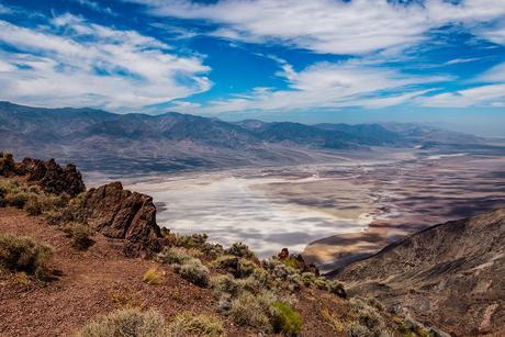 LTF_1292_Death Valley_Rannoch