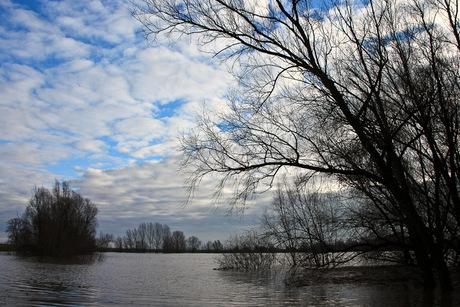 rivierenland 1