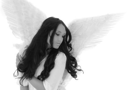 Angel Jadie
