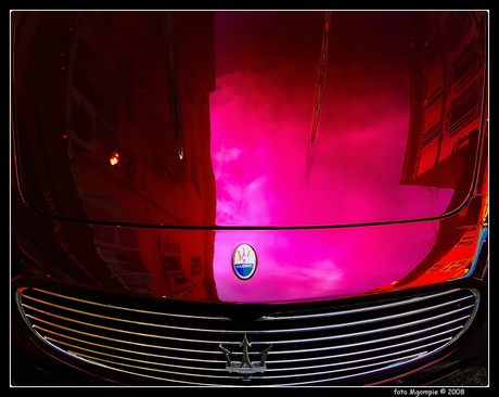Maseratimirror
