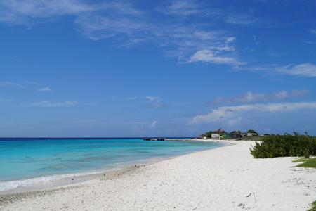 Klein Curaçao - - - foto door SHPhotography op 20-10-2019 - deze foto bevat: blauw, strand, zee, natuur, curacao
