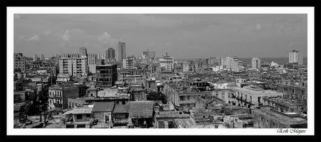 Stadsgezicht