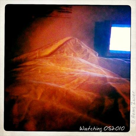Watching OS2010