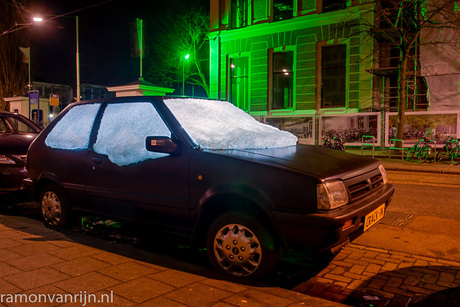 Nachtfotografie Amsterdam-112-HDR.jpg