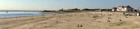 Stranddag 2