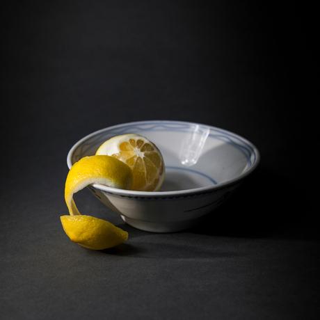 kommetje-citroen