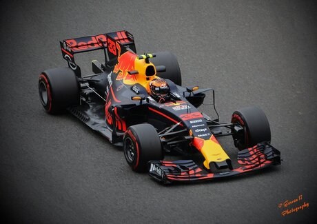 max verstappen super qualifying