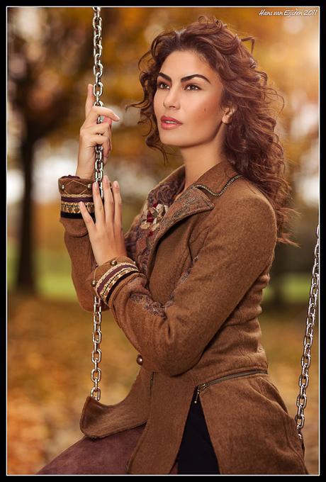 Miss Avalon-Chanel
