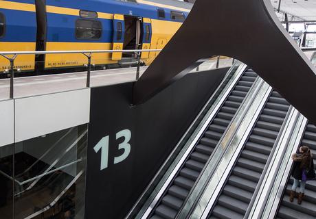 CS Rotterdam 6