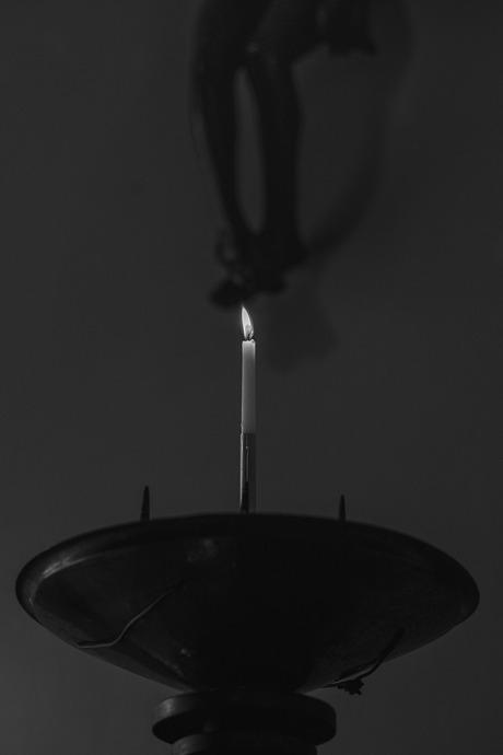 Heilige huisjes -01
