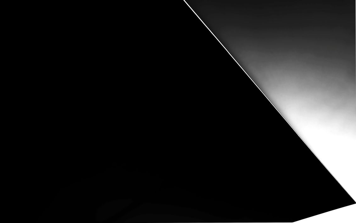 Puntig - groot zien aub - foto door c.buitendijk53 op 01-03-2021 - deze foto bevat: amsterdam, abstract, lijnen, stad, zwartwit