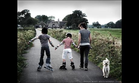 skating_les 1